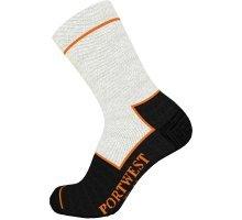 Cut Resistant Sock