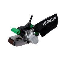 Belt sander Hitachi SB8V2