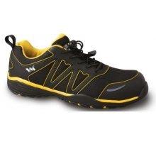 Boots NASHVILE S1