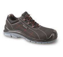 Boots MIAMI S3