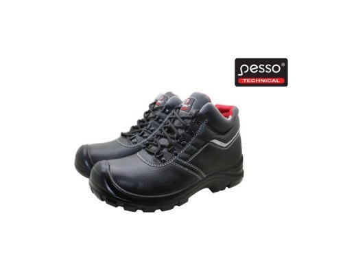 Safety Shoes Pesso B249 S3