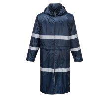Classic Iona Rain Coat