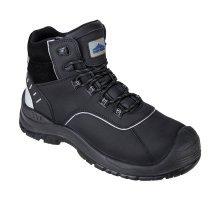Compositelite Avich Boot S3