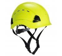 Height Endurance Mountaineer Helmet
