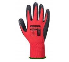 Flex Grip Latex Glove