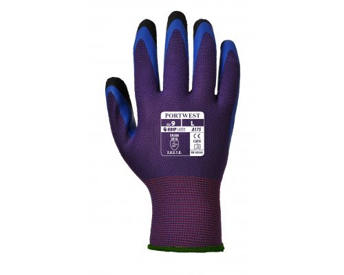 Duo-Flex Glove