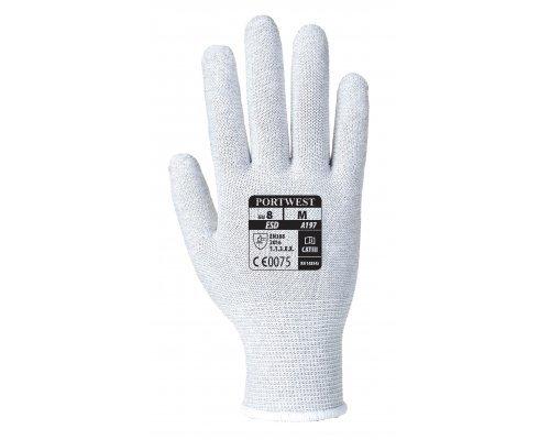 Antistatic Shell gloves