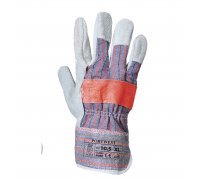 Classic Canadian Rigger Glove