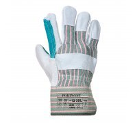 Double Palm Rigger Glove