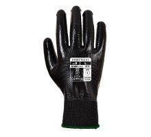 All-Flex Grip Glove