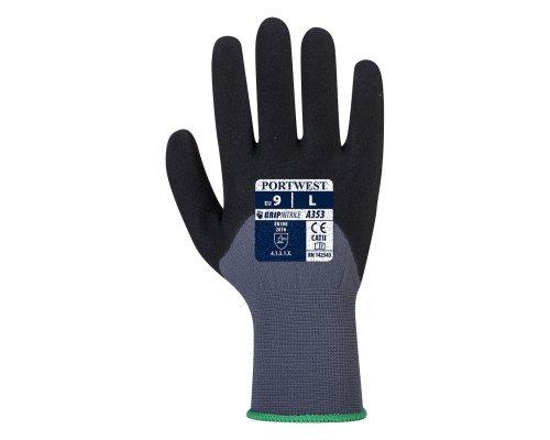 DermiFlex Ultra Plus Glove