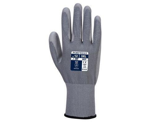 Eco-Cut Glove
