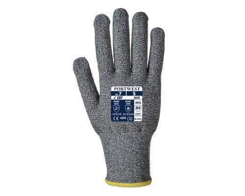 Sabre-Dot Glove