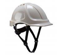 Endurance Glowtex Helmet