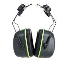 Premium Clip-On Ear Protector