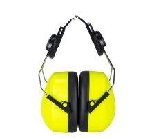 Endurance HV Clip-On Ear Protector