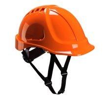 Endurance Plus Helmet