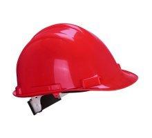 Expertbase Wheel Safety Helmet