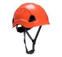 Height Endurance Vented Helmet