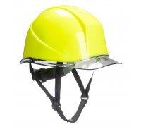 Skyview Safety Helmet