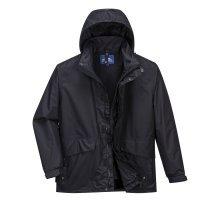 Argo Breathable 3 in 1 Jacket