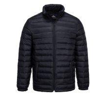 Aspen Baffle Jacket