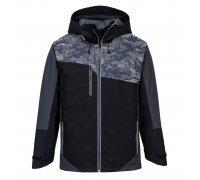 Portwest X3 Reflective Jacket