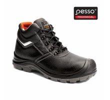 Safety Shoes Pesso B259 S3 SRC