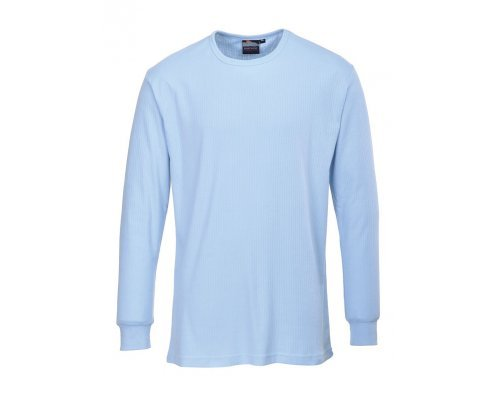 Thermal T-Shirt Long Sleeve