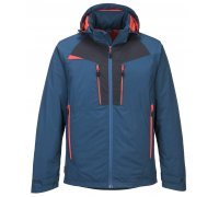 Winter Jacket DX4