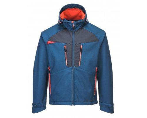 Softshell Jacket DX4