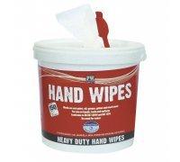Hand Wipes (150 Wipes)