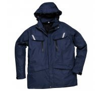 Orkney Shell Breathable Jacket