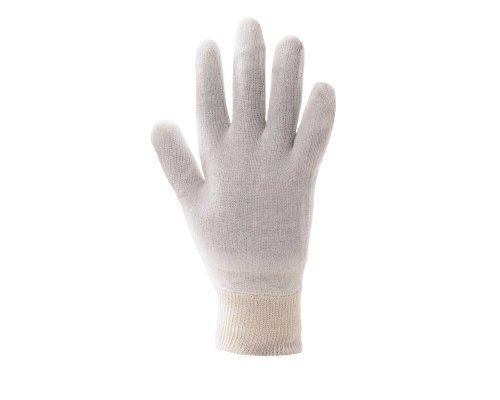Перчатки Stockinette