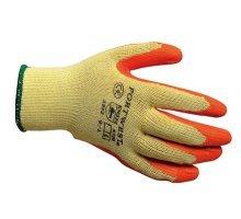 Grip Glove - Latex