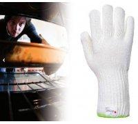 Heat Resistant 250˚ Glove