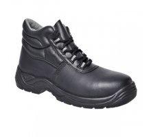 COMPOSITELITE SAFETY BOOT S1P - FC10