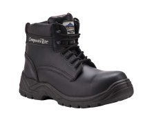 Compositelite Thor Boot S3