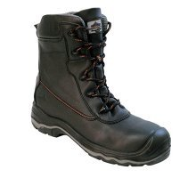 Compositelite Traction 7 inch (18cm) Safety Boot S3 HRO CI WR