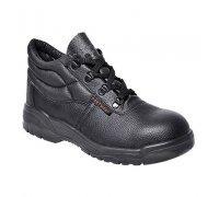 Steelite Protector Boot S1P