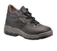 Steelite Safety Boot S1