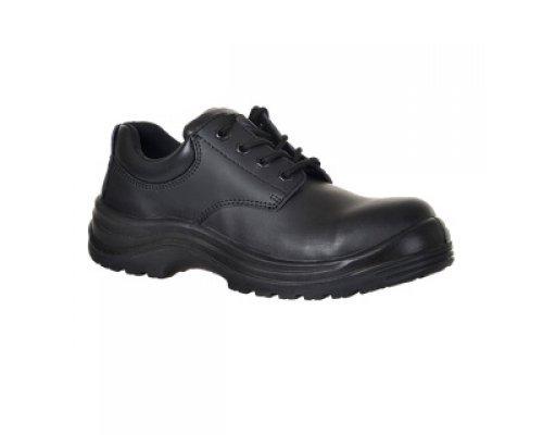 Memphis Anti Slip Safety Shoe S3