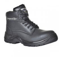 Compositelite Fur Lined Thor Boot S3 CI