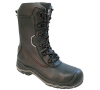 Compositelite Traction 10 inch (25cm) Safety Boot S3 HRO CI WR