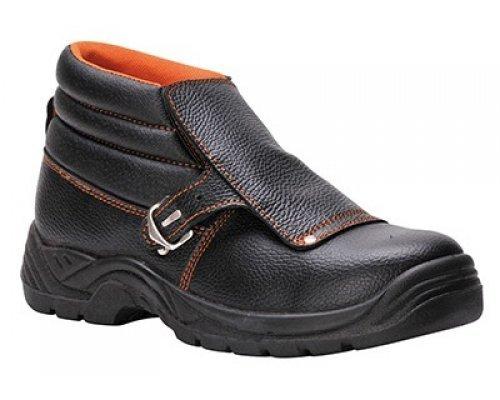 Compositelite Welders Boot S3 HRO