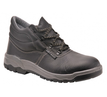Steelite Kumo Boot S3