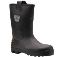 Neptune Rigger Boot S5 CI