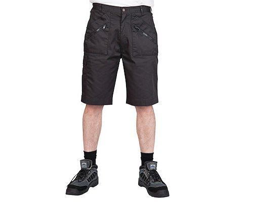 ACTION SHORTS - S889