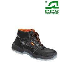 Shoes Model 055
